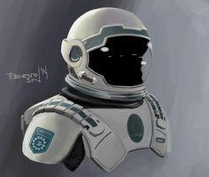 interstellar - Поиск в Google