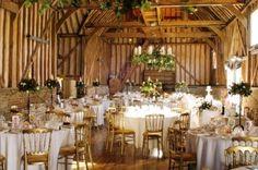 Lillibrooke Manor The Great Barn (Barn / oasthouse / farm) wedding venue in Maidenhead, Berkshire