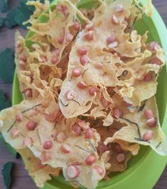 Finger Food Appetizers, Appetizer Recipes, Snack Recipes, Cooking Recipes, Snacks, New Recipes, Cake Recipes, Indonesian Cuisine, Dessert Drinks