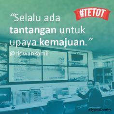 #tetot 6