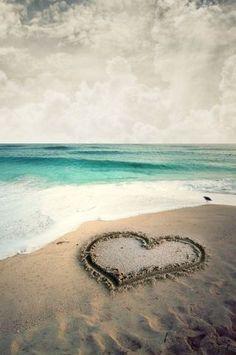 Cute beach pic