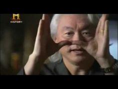 Albert Einstein - Documentário Completo (sem cortes) - dublado. ok!