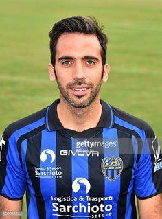 Italian League Serie B_20152016 / Paolo Hernan Dellafiore