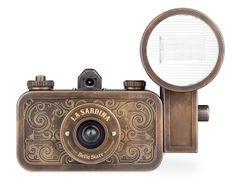 #luxury #camera #vintage