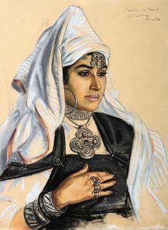 Rencontre serieuse femme maroc