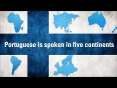 ▶ What you must know about Portugal! - YouTube this is quit funny !