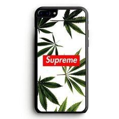 Paradise Supreme iPhone 7 Plus Case | yukitacase.com Diy Phone Case, Iphone Phone Cases, Iphone 7 Plus Cases, Supreme Phone Case, Iphone 7 Plus Red, Future Iphone, Accessoires Iphone, Iphone Hacks, Coque Iphone