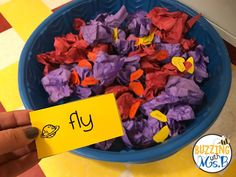 Read about our space themed family literacy night! Our family nights are meant to be simple, accessible activities that parents can do with their kids. Some things are made at the event and taken home for more practice and fun, and some are activities they only do at the event. Parents are not learning about rigor or testing; rather these events are meant to be low-stakes and easy to participate in. We want parents to enjoy coming to school and doing literacy activities with their kids!