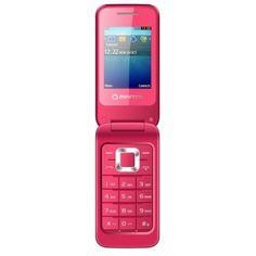 """Manta Tel2405 Dual Sim este un telefon simplu de utilizat pentru oricine, acum la un preț de neratat - doar 159 lei!  Este un telefon cu clapetă, foarte elegant, cu un display color de 2,4"""". Dispune de tehnologie Bluetooth, are slot pentru card MicroSD, MP3 player, radio și cameră foto. În plus are o tastatură suplimentară cu ajutorul căreia puteți efectua apeluri fără a deschide telefonul!"""
