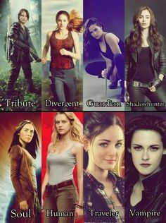 Celebs Discover The Hunger Games Divergent Vampire AcademyThe Mortal Instruments The Host Citations Film Warm Bodies Tribute The Hunger Games Fandom Crossover Book Memes Girls Rules Elissa Book Tv Citations Film, Fandom Quotes, Warm Bodies, Tribute, Fandom Crossover, Book Memes, Girls Rules, Book Tv, Lectures