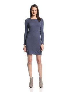 Cashmere Addiction Women's Crew Neck Cashmere Sweater Dress, http://www.myhabit.com/redirect/ref=qd_sw_dp_pi_li?url=http%3A%2F%2Fwww.myhabit.com%2Fdp%2FB00JG6VT0E%3Frefcust%3D5NBWFD6Q5WKPHQ73GUYV7CECRE