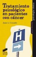 Acceso Usal. Tratamiento psicológico en pacientes con cáncer Books, Medicine, Mental Health, Libros, Short Stories, Book, Book Illustrations, Libri