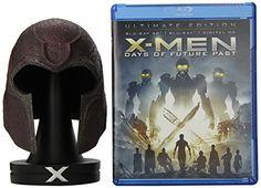 X-Men: Days of Future Past Amazon Exclusive [Blu-ray + Exclusive], http://www.amazon.com/dp/B00K7IPH5I/ref=cm_sw_r_pi_awdm_SHFyub1ANA379