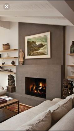 24 best montpellier showroom fireplaces images fashion showroom rh pinterest com