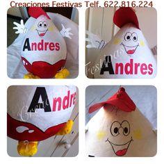 Piñata Kinder Bueno
