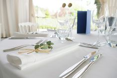 The wedding day is going to be the most special day is many people's lives. Dordogne, Wedding Catering, Decoration, Special Day, Wedding Day, Gardens, Minimalism, The Mansion, Plants