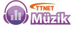 TTNET Müzik'ten Bir İlk!