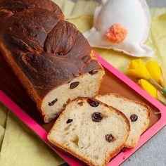 Mini-Stillkissen DIY – Serendipity Marzipan, Blog, Bread, Homemade, Mini, Instagram, Bakken, Food Food, Home Made