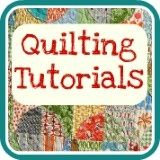 A crazy amount of quilt tutorials!!!.