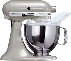 KitchenAid is a best selling quality brand at Aldiss stores & online. Buy your KitchenAid Artisan mixer today. Kitchen Aid Artisan, Artisan Food, Kitchen Aid Mixer, Kitchen Tools, Kitchen Gadgets, Kitchen Appliances, Kitchens, Robot Kitchen, Kitchen Dining