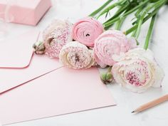 36 Sympathy Messages: What to Write in a Condolence Card