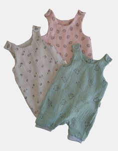 Toddler Outfits, Baby Boy Outfits, Kids Outfits, Diy Couture, Cute Baby Girl, Cool Baby Stuff, Sewing For Kids, Baby Dress, Kids Girls