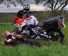 1200 Gs Adventure, Bmw Motorcycles, Bike, Vehicles, Barbie, Future, Instagram, Motorcycles, Corona