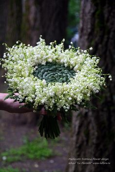 Fresh Flowers, White Flowers, Beautiful Flowers, Big Flowers, Floral Bouquets, Wedding Bouquets, Wedding Flowers, Flower Shop Decor, Modern Flower Arrangements