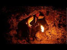 The Cave - An Australian Short Horror Film.
