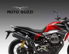 MOTO GUZZI V9 TT on Behance Guzzi V9, Moto Guzzi, Proposal, Behance, Motorcycle, Bike, God, Design, Guitar