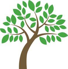 PTO / Spending Tree