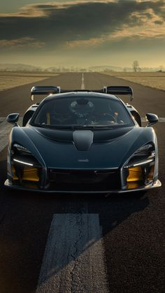 Novitec McLaren Senna 2020 4K Ultra HD Mobile Wallpaper. Car Iphone Wallpaper, Car Wallpapers, Mobile Wallpaper, Sport Bikes, Sport Cars, Car Symbols, Bugatti Type 57, Mclaren 675lt, Exotic Sports Cars
