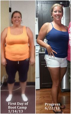 Follow me on FB: My Imperfect Journey to Find My Face https://www.facebook.com/pages/My-Imperfect-Journey-to-Find-My-Face/323557937748422  Nearing a 100 lb weight loss goal! Clean eating and exercising has allowed me to lose 78 lbs.