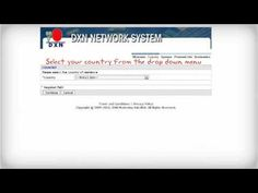 FREE DXN MEMBERSHIP - YouTube DXN IRELAND