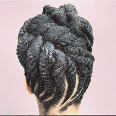 This Is So Beautiful With @codiejovan - http://community.blackhairinformation.com/hairstyle-gallery/natural-hairstyles/this-is-so-beautiful-with-codiejovan/