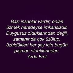 .@Arda Baysal Baysal Erel Instagram photos | Webstagram - the best Instagram viewer