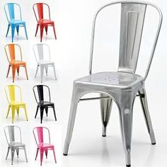 inexpensive dining chairs - Google Search