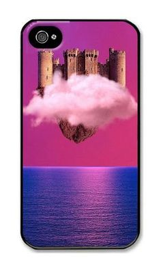 iPhone 4/4S Case DAYIMM Castle Floating Black PC Hard Case for Apple iPhone 4/4S DAYIMM? http://www.amazon.com/dp/B013D8ZF0K/ref=cm_sw_r_pi_dp_9qggwb0K1J3EG