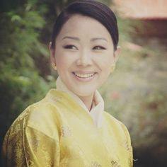 Happy 35th Birthday to our most gorgeous Princess HRH Ashi Sonam Dechan Wangchuck la ❤