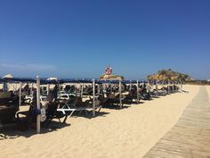 Pestana Alvor Praia Hotel, Portimão, Algarve   Viaje Comigo