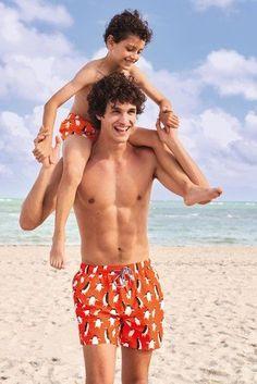 53d2a33f9c Buy Boys swimwear Swimwear Olderboys Youngerboys Olderboys Youngerboys Swimshorts  Swimshorts from the Next UK online shop