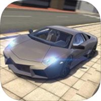 Get here the latest Extreme Car Driving Simulator hack to generate unlimited amount of Resources and UnlockAll. Extreme Car Driving Simulator hack tool has been released for you to enjoy your game without worring about your resources. Hill Climb Racing, Dirt Racing, Driving School, World Cities, Mini Games, New Trucks, Courses, Stunts, Ipod Touch