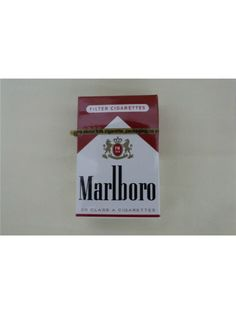 Cigarette Coupons Free Printable, Free Coupons, Marlboro Red, Marlboro Cigarette, Cheeseburger Soup, Red Shorts, Free Shipping, Hot, Camel
