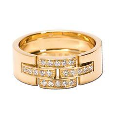『カルティエのジュエリー』 https://ureruyo.com/houseki/brand-jewelry/cartier/ 「王の宝石商、宝石商の王」と英国王エドワード7世に称えられたカルティエ。今や婚約指輪の定番として知られています。バブル時代にプレゼントされた方も多いのでは? ☆ウレル 大宮店☆ 営業時間 10:00~19:00(定休日なし) 〒330-0854 埼玉県さいたま市大宮区桜木町1-1-5-4F ☆お問い合わせは安心のフリーダイヤル☆ 0120-605-423