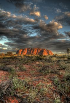 Uluru, Northern Territory, at sunset,Austrália Outback Australia, Visit Australia, Australia Travel, Iconic Australia, Landscape Photos, Landscape Photography, Nature Photography, Ayers Rock Australia, Places To Travel