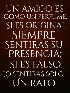 Latin Quotes, Spanish Inspirational Quotes, Spanish Quotes, Crazy Quotes, Life Quotes To Live By, Funny Quotes, Wisdom Quotes, Words Quotes, Sayings