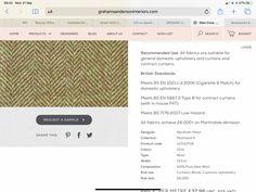 Fitbit Flex, Soft Furnishings, Reupholster Furniture