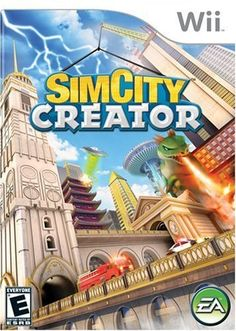 SimCity Creator - Nintendo Wii by Electronic Arts, http://www.amazon.com/dp/B001AIL4ZG/ref=cm_sw_r_pi_dp_zcpovb018F5V2