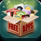http://www.bestiphoneappsinc.com/making-money-building-apps/  Making Money Building Apps