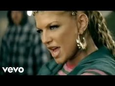 The Black Eyed Peas - Pump It (Official Music Video) Music Jam, Music Sing, Best Workout Songs, Fun Workouts, Pump It, Mtv, Bedtime Music, Hip Hop Hits, I Gotta Feeling